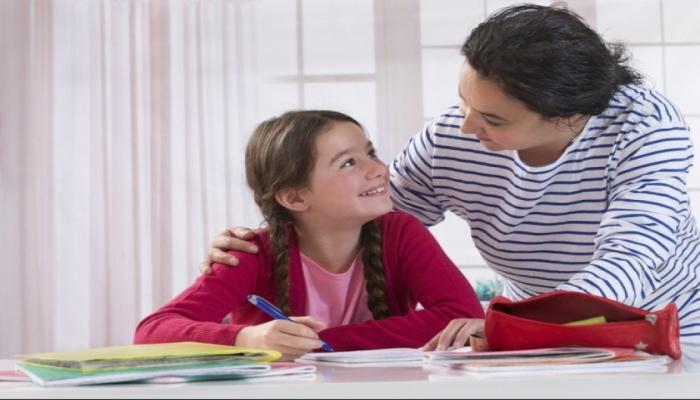 Uşaqlarda məsuliyyət hissinin tərbiyəsi
