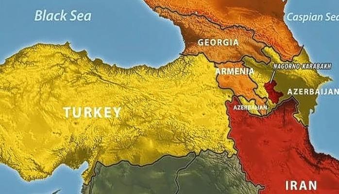 Ermənilərin Naxçıvan planı necə məhv edildi?