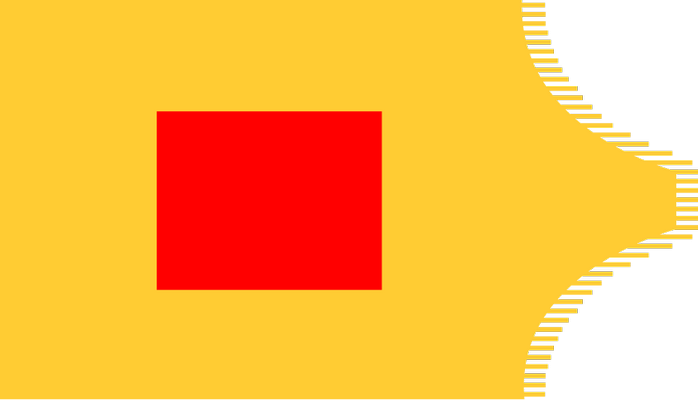 Elxanilər dövləti