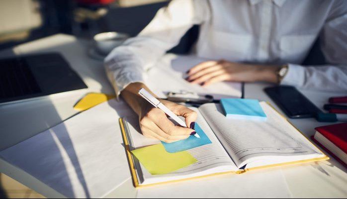Sorumlulukların Fazla Geldiği Stresli Dönemlerde Yardımcı Olacak 5 Pratik Öneri