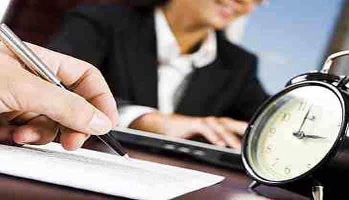 Kvota üzrə iş yerləri ayrılan şəxslərin kateqoriyaları müəyyən edilib