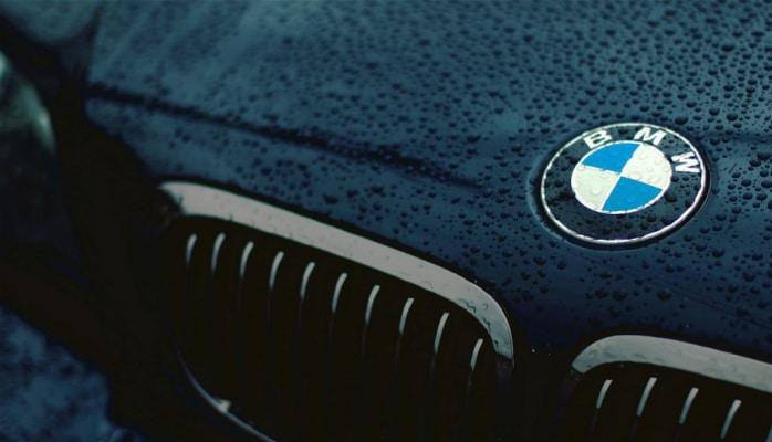 """""""BMW"""" də avtomobilləri geri çağırdı - Daha 4 mindən çox avtomobil"""