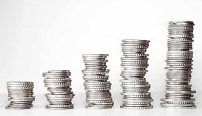 Годовая инфляция в Азербайджане снизилась до 2,7%