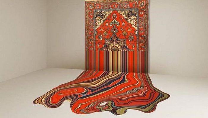 Forbes: Азербайджан и Баку находятся в эпицентре возрождения ковроткачества в XXI веке