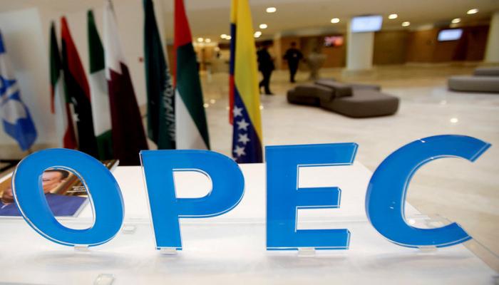 OPEC+ alyansın iclasının vaxtının dəyişdirilməsini müzakirə edir
