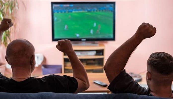 Что посмотреть сегодня любителям футбола?