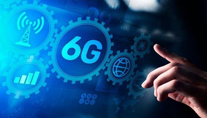 6G texnologiyasının hazırlanmasına start verildi