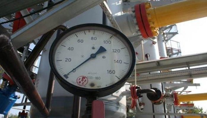 Казахстан планирует значительно увеличить экспорт газа в Китай