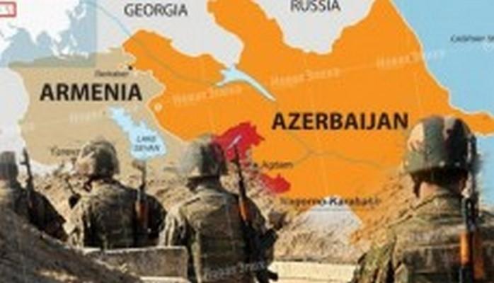 5 rayon dərhal Azərbaycana qaytarılmalıdır... - Rusiyadan inanılmaz tələb