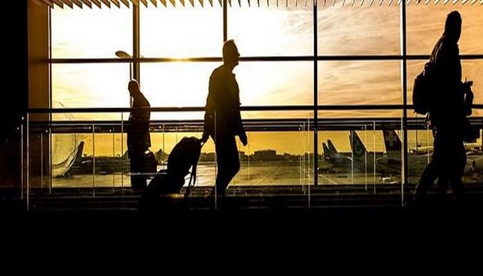 Yurt dışı tatilinde mağdur olan kişiye ''ücret iadesi'' kararı