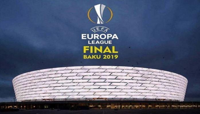 UEFA Bakıda keçiriləcək Avropa Liqasının finalında VAR sistemindən istifadə edəcək