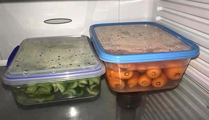 Мать раскрыла эффективный способ сэкономить на еде