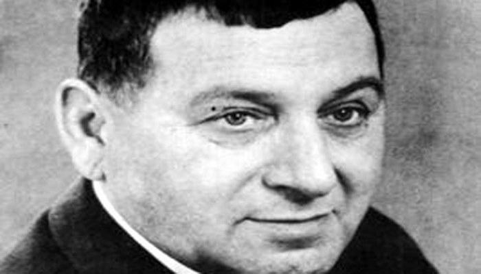 Расул Рза: новатор и философ азербайджанской поэзии