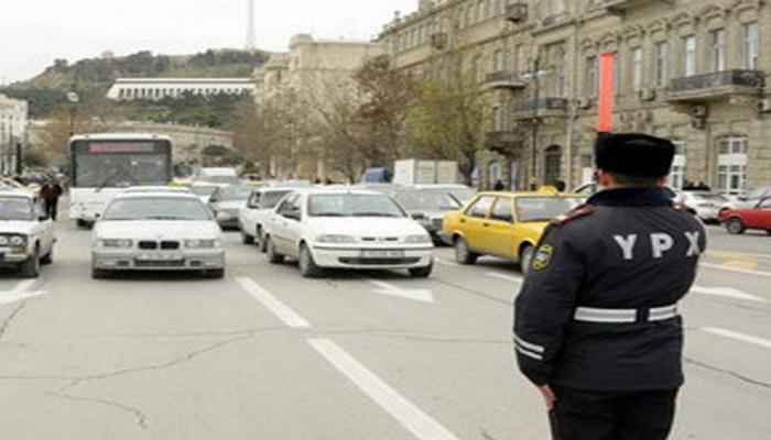 В Азербайджане минутой молчания почтили память жертв Ходжалинского геноцида