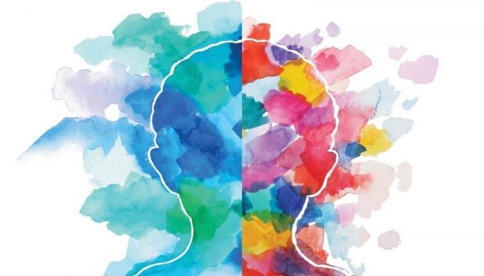 Zihinsel Yetersizlik ve Sendromları