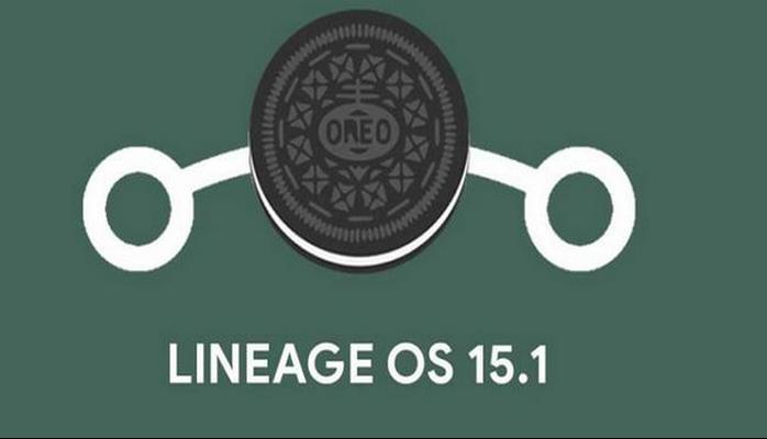 LineageOS 15.1 Oreo, Desteklediği Cihazlar Arasında 12 Yeni Tablet ve Telefonu Ekledi