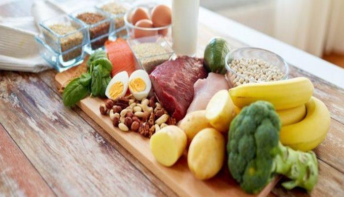 5 простых способов, как контролировать аппетит зимой