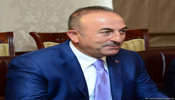 Глава МИД Турции посетит Иран