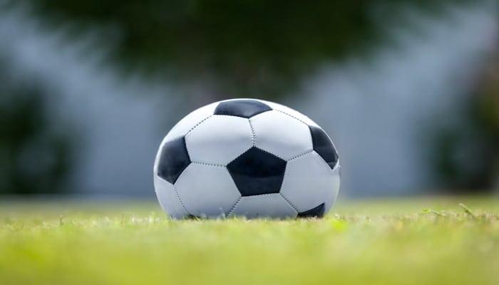 Futbol qaydalarına dəyişiklik olundu
