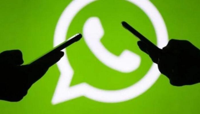 Whatsapp sorunu son durum! Whatsapp'ta resim ve video gönderme sorunu çözüldü
