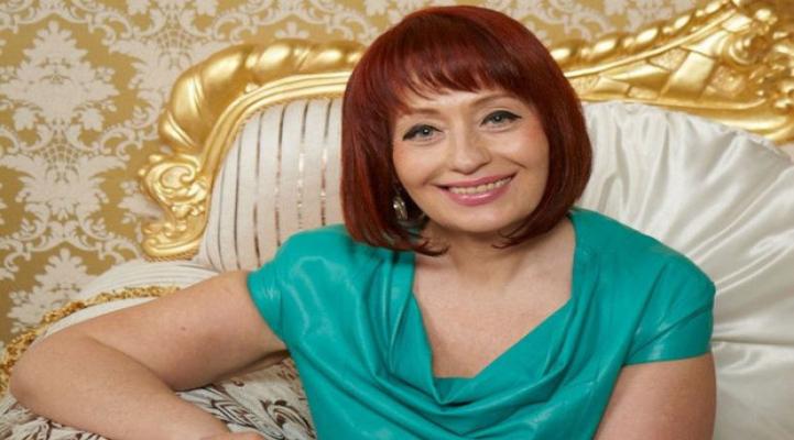Qalina Baqirova: Azərbaycan üçün il çətin olacaq, böyük dəyişikliklər gözlənilir - Müsahibə