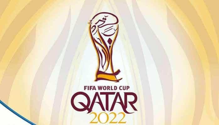 2022 Dünya Kupası ne zaman başlıyor?