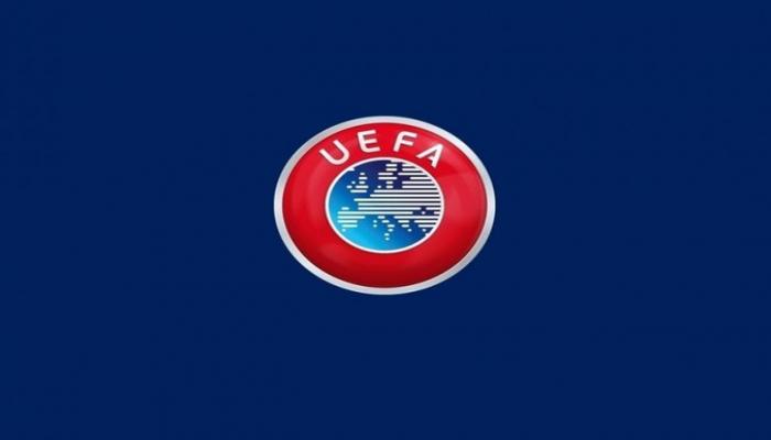 УЕФА в июне примет решение по месту проведения финала ЛЧ