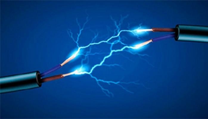 İnsanın hərəkəti nəticəsində əldə olunan enerji elektron qurğuların şarjında istifadə ediləcək