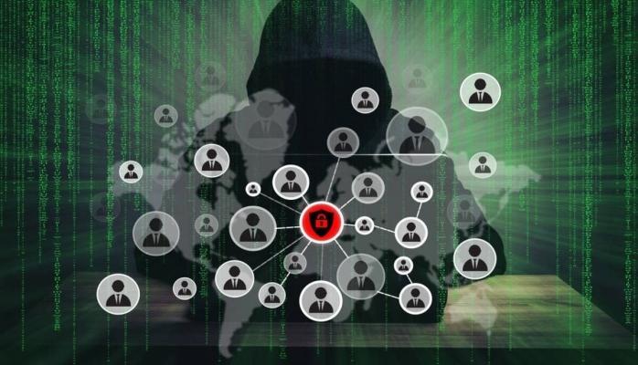 Kibertexnologiyalar cinayətləri necə dəyişir?