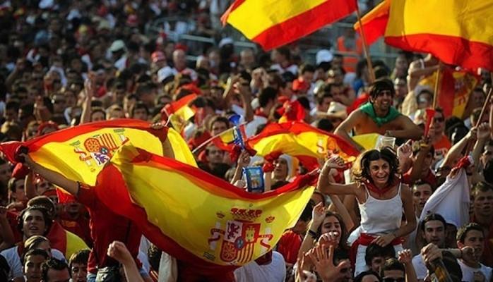 К 2050 году численность населения Испании может достигнуть 50 миллионов человек