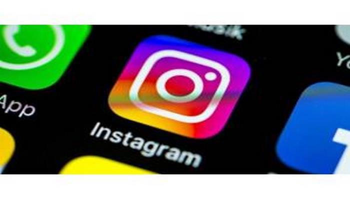 """""""Instagram"""" hesabların bərpası üçün yeni üsulu sınaqdan keçirir"""