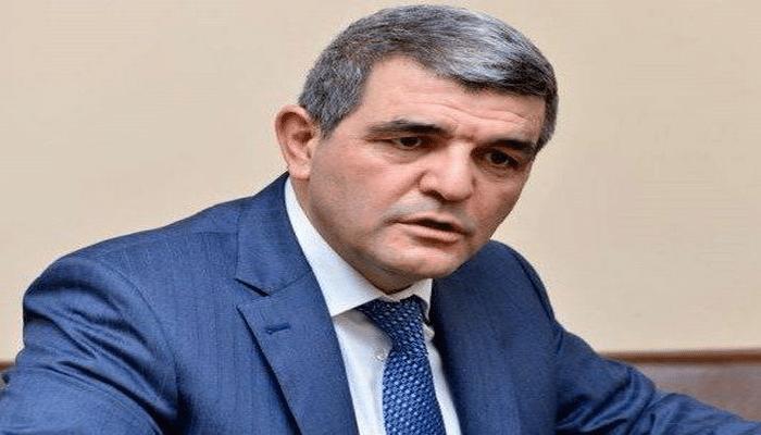 """Millət vəkili: """"Mütləq kommunal xidmətlərdə güzəştlər olmalıdır"""""""