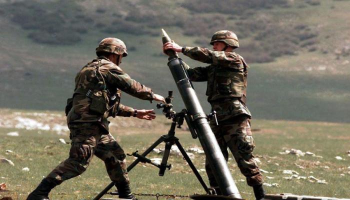 Хикмет Гаджиев: Азербайджанская армия освободит оккупированные территории