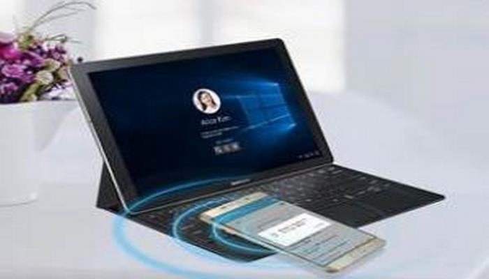 """""""Samsung"""" və """"Microsoft"""" strateji tərəfdaşlığı genişləndirəcək"""