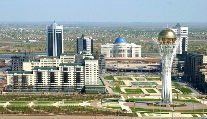 В Астане состоится фестиваль кавказской культуры