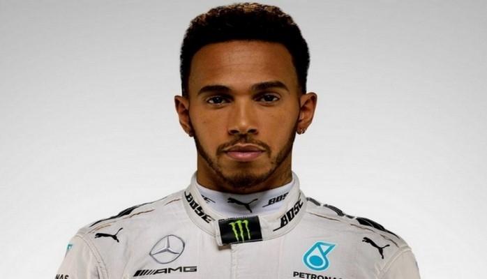 Хэмилтон: Формуле 1 будет не хватать Райкконена