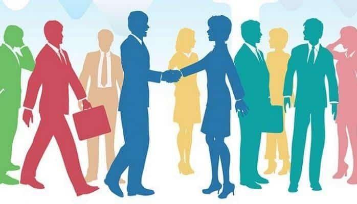 Умейте управлять собой: свод правил для успешного делового общения