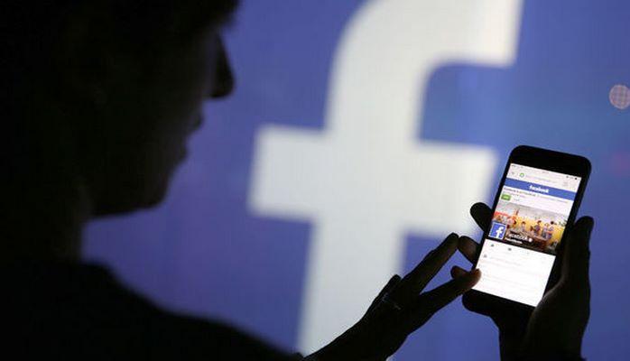 Долгожданная функция в мессенджере Facebook