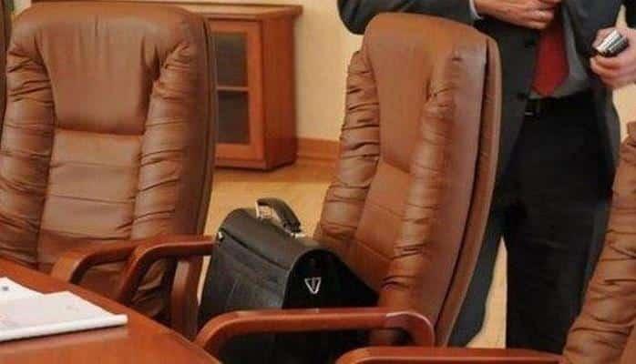 Назначен новый председатель Кюрдамирского районного отделения ГФСЗ