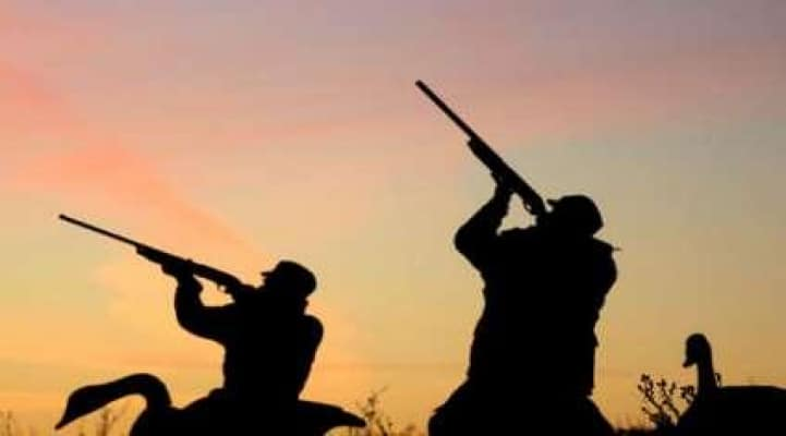 В Азербайджане оштрафованы десятки браконьеров