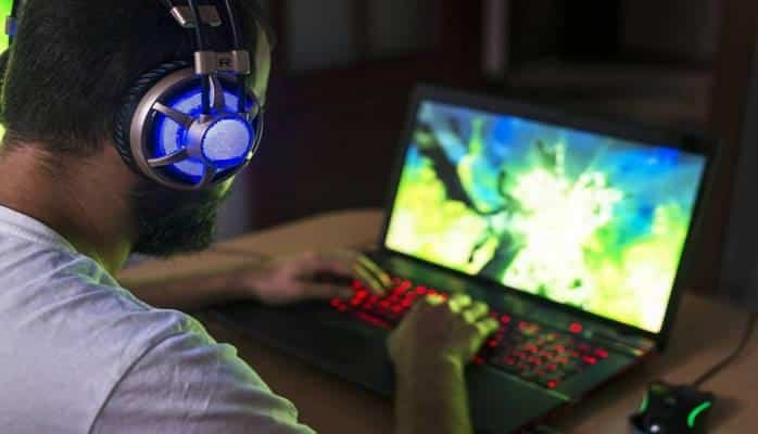 Азербайджанцы потратили 85 млн долларов на рынке видеоигр в прошлом году