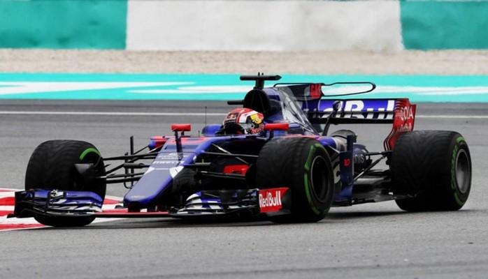 Пьер Гасли: Алонсо знает, что не будет больше в Формуле 1, поэтому так агрессивен