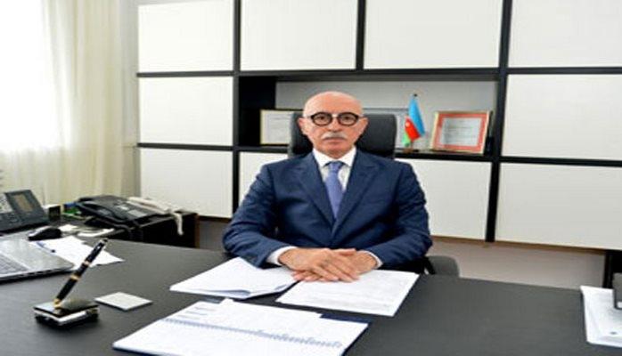 Азербайджан примет в 2019 году школьную олимпиаду по информатике – замминистра образования