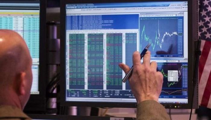 Trilyonluk tahvil piyasasını 'likidite' korkusu sardı