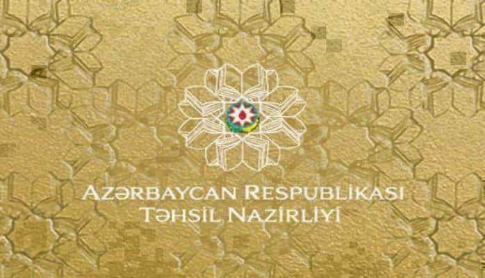 Azərbaycanda ali təhsil alan əcnəbi gənclərin sayı 17 faiz artıb