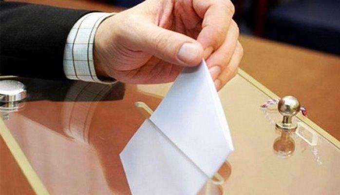 В Пакистане завершились президентские выборы