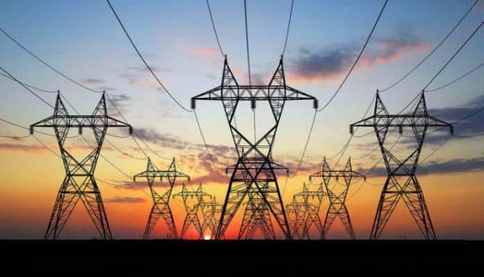 Tiflis açıqladı: Bakı bizə bu qədər elektrik verib