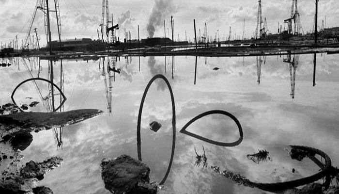 Реконструкция азербайджанской нефтяной промышленности в 1930-е годы