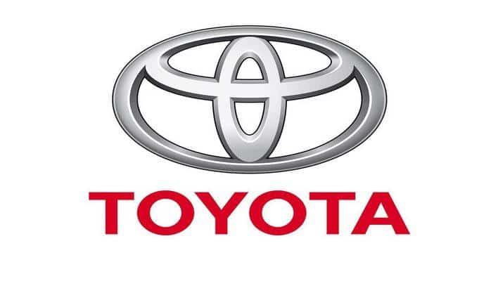 Dünyanın ən bahalı avtomobili açıqlandı