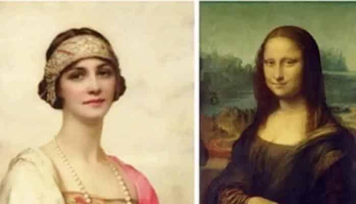 Portretlərin canlandırılması üçün alqoritm yaradılıb